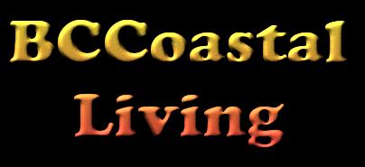 BC Coastal Living
